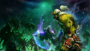 1200orc