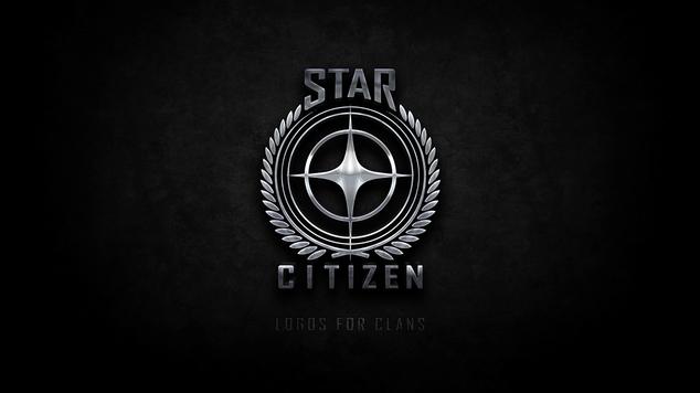 Starcitizen1200