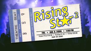 Risingstar2%282%29