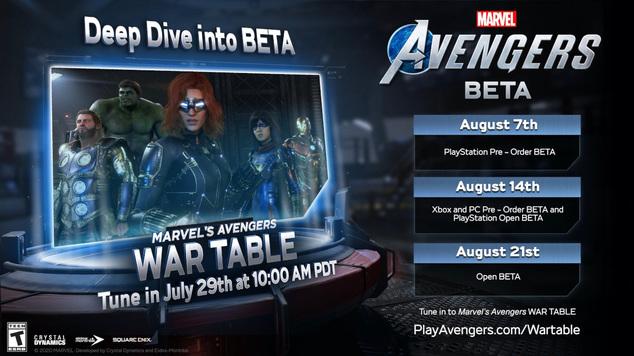 1200marvel avengers beta