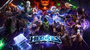 Heroes of the storm 1200x675