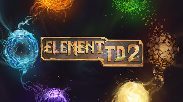 Element td secondary %282%29