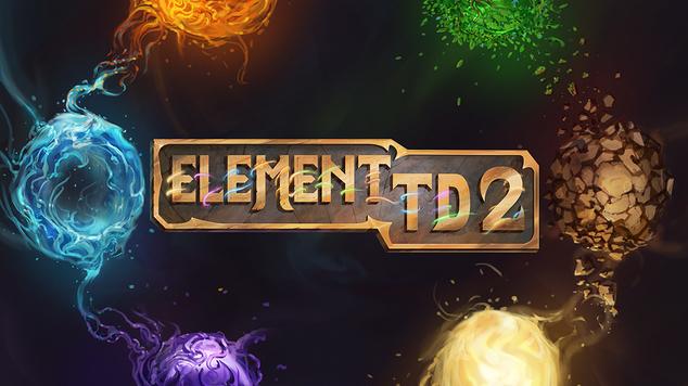 Element td secondary %282%29