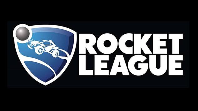 Rocketleaguelogo