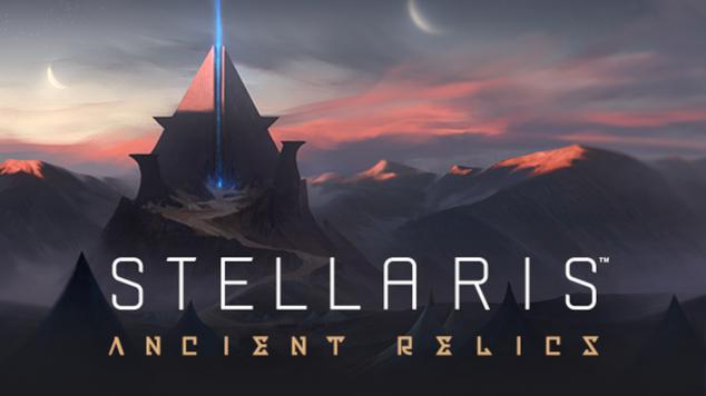 Stellaris1200