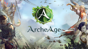 Archeage beta 2 giveaway
