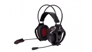 Gamdias eros v2 headset
