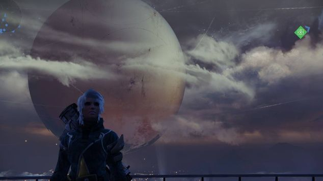 Destiny review hero image 0