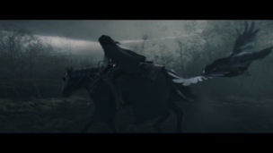 Witcher3 2