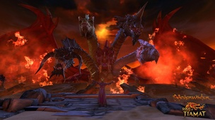 Nw riseoftiamat screenshot 3 watermarked